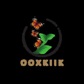 ooxkik