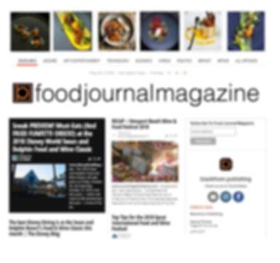 foodjournalmagazine.jpg