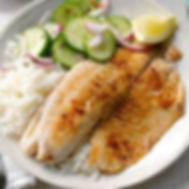 foodiva meals 2.jpg