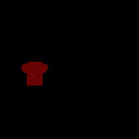 Tamerology Logo Blackthorn Publishing