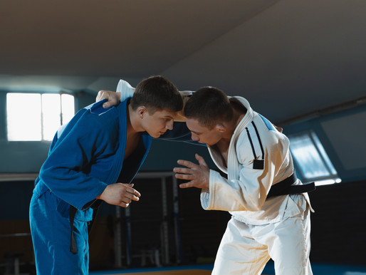Is BJJ really an Incomplete martial art without takedowns? Yes and No!