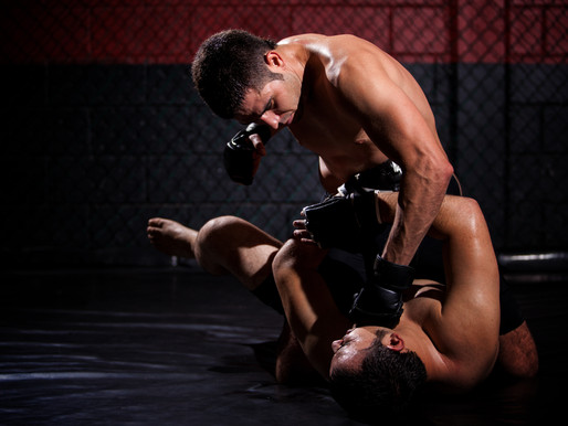 What's better for fighting? Gi or No Gi? The Answer may surprise you!