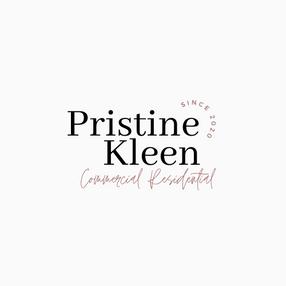 Pristine Kleen
