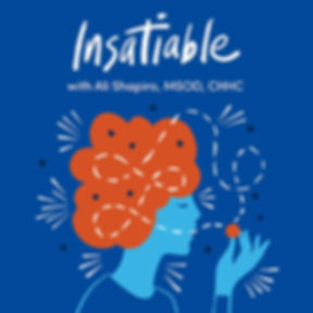 insatiable-podcast-art_600px.jpg