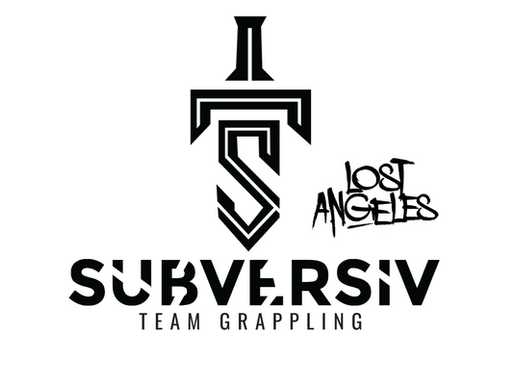 SUBVERSIV 6: Los Angeles OCT-16 2021
