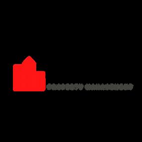 Capital Property Management Logo Blackthorn Publishing