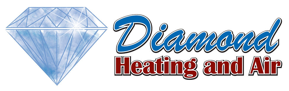 Diamond Heating and Air Logo_2012 (1).jp
