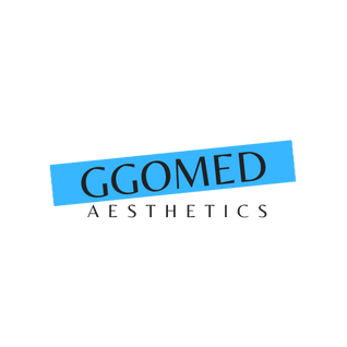 GGOMED Logo Blackthorn Publishing
