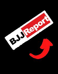 BJJ Report