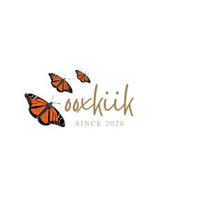 ooxkiik logo 2.png