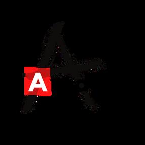 Amaya Athletics