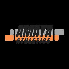 Amaya Athletics Logo