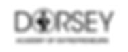 dorsey academy logo.png