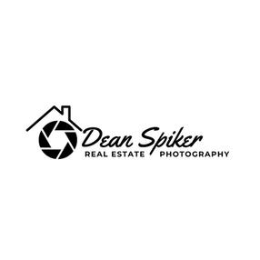Dean Spiker Logo