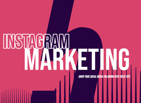 5 Tips to connect with your audience better on Instagram
