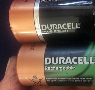 batteries3.jpg