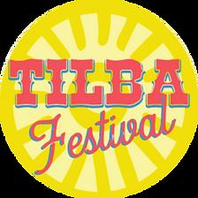 Tilba Festival.png