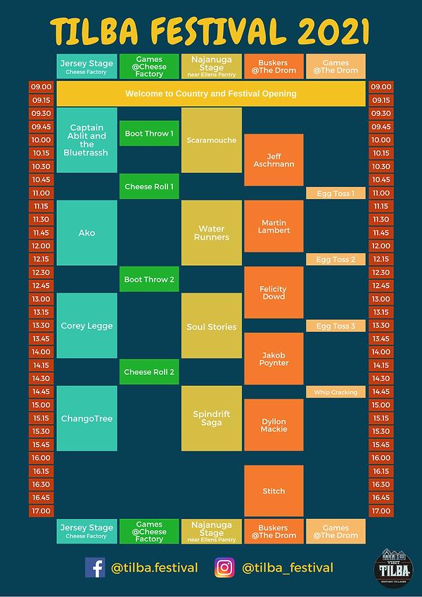 Tilba Festival 2021 Program.png