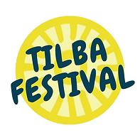 Tilba Festival-2.png