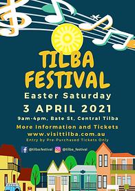 FINAL Tilba Festival Poster 2021.png