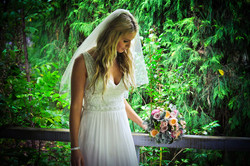 wedding_8l