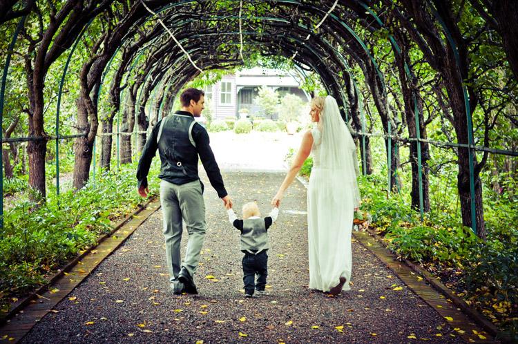 wedding_2l
