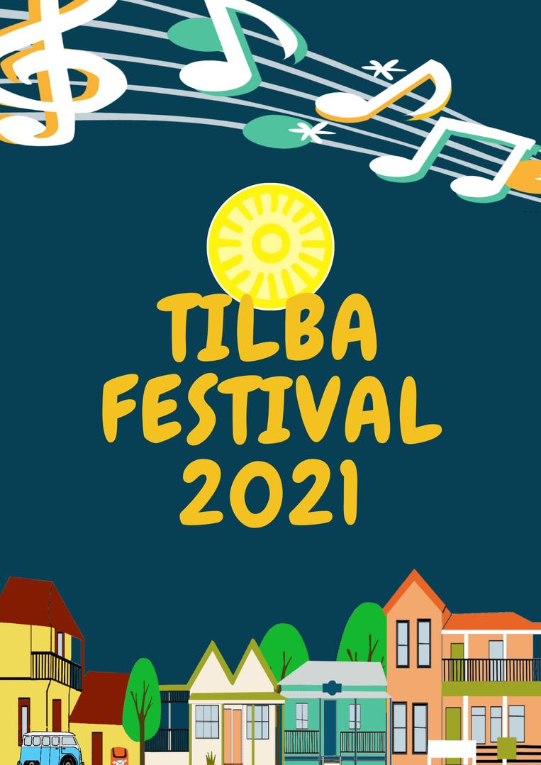 Tilba Festival Poster 2021 No text.png