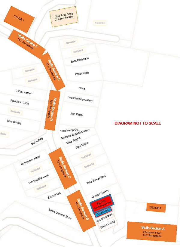 Stall Street Layouts 7 Feb.png