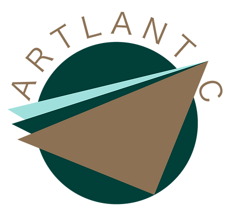 artlantic_logo_edited.png