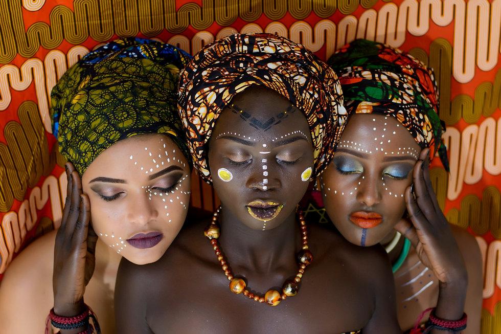 Canva - Three Women Wearing Turbands.jpg