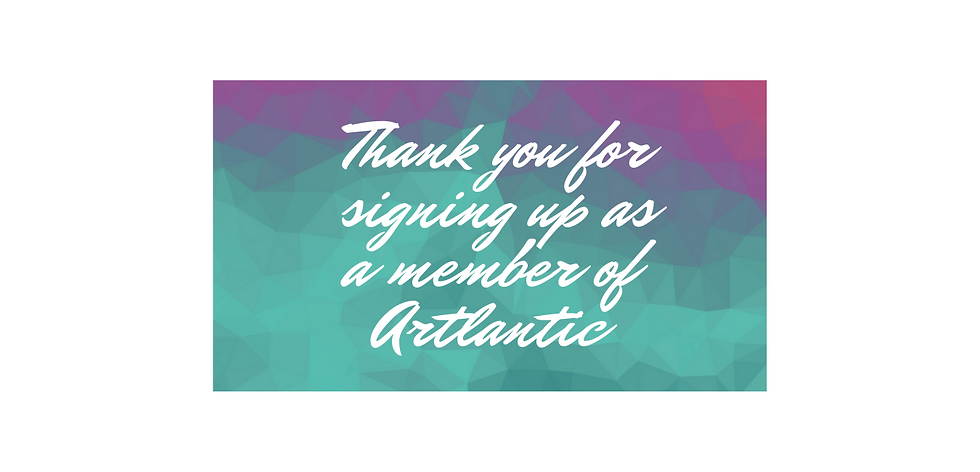 Thank you for signing up.png
