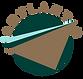 artlantic_logo.png