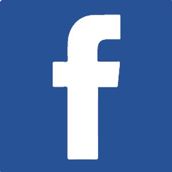 facebook-scalable-graphics-icon-facebook-logo-facebook-logo-png-clip-art.png