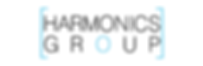 harmonicsgroup_logo_white.png