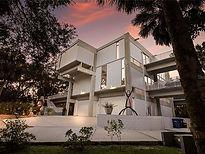 Spectaculare Estate Sale.jpg