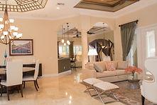 Sarasota Luxury EstateSale