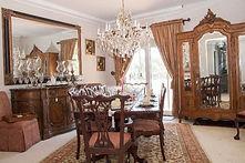 EstateSale by Antiques & Chatchkes