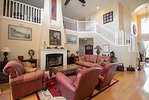 Estate sale image by Antiques & Chatchkes