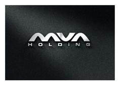 mav holding.jpg