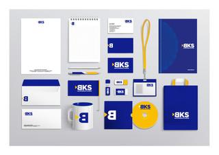bks-kk.jpg