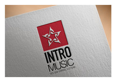 intro music.jpg