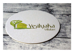 yesilyaka.jpg