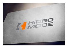 hidro mode.jpg