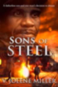 Sons of Steel Cover.jpg