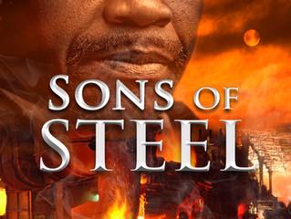 Sons of Steel & Diabetes Awareness