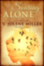 Soaring Alone (4).jpg