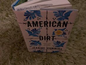 What Really Matters in the Controversy of American Dirt