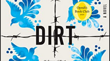 Why I Read American Dirt by Jeanine Cummins