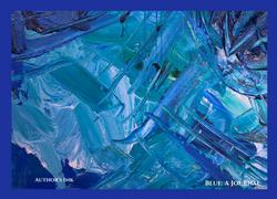 Blue: A Journal
