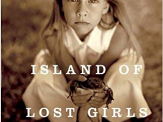 Review: Island of Lost Girls by Jennifer McMahon